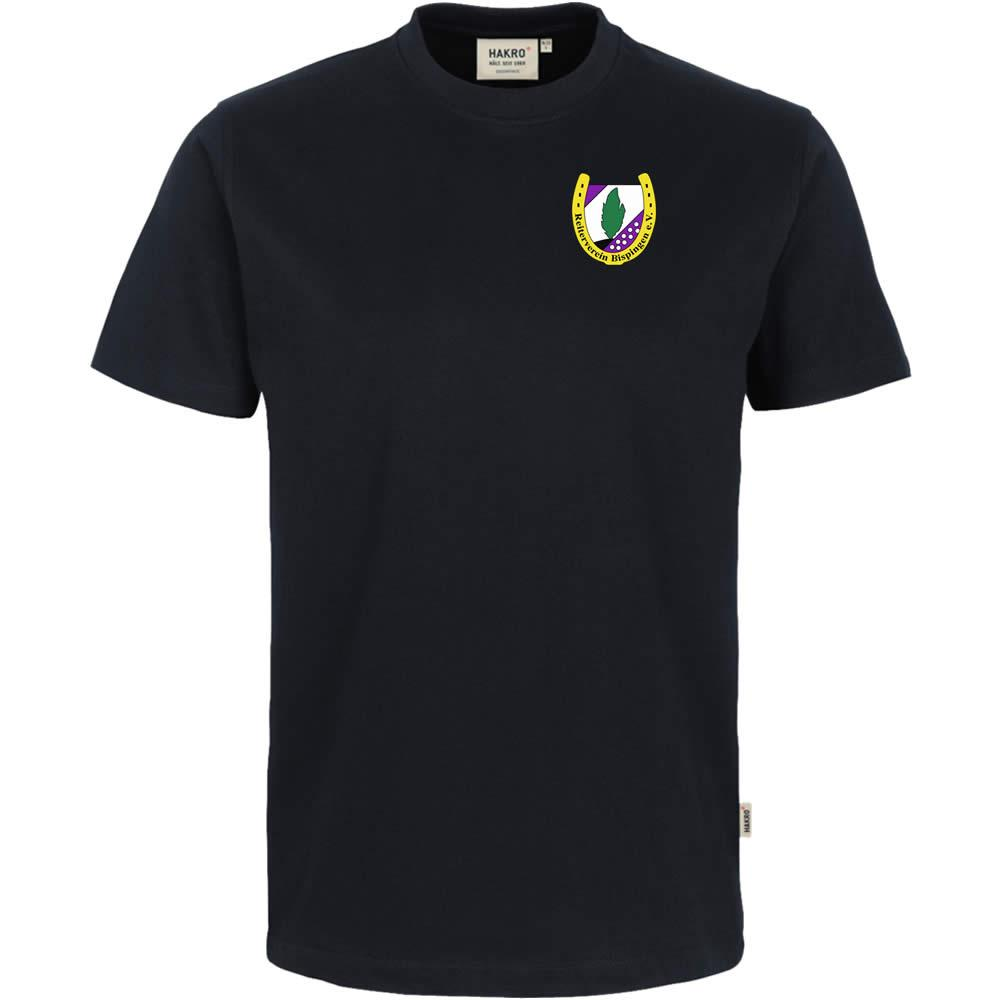 Reitverein-Bispingen-T-Shirt-292-005