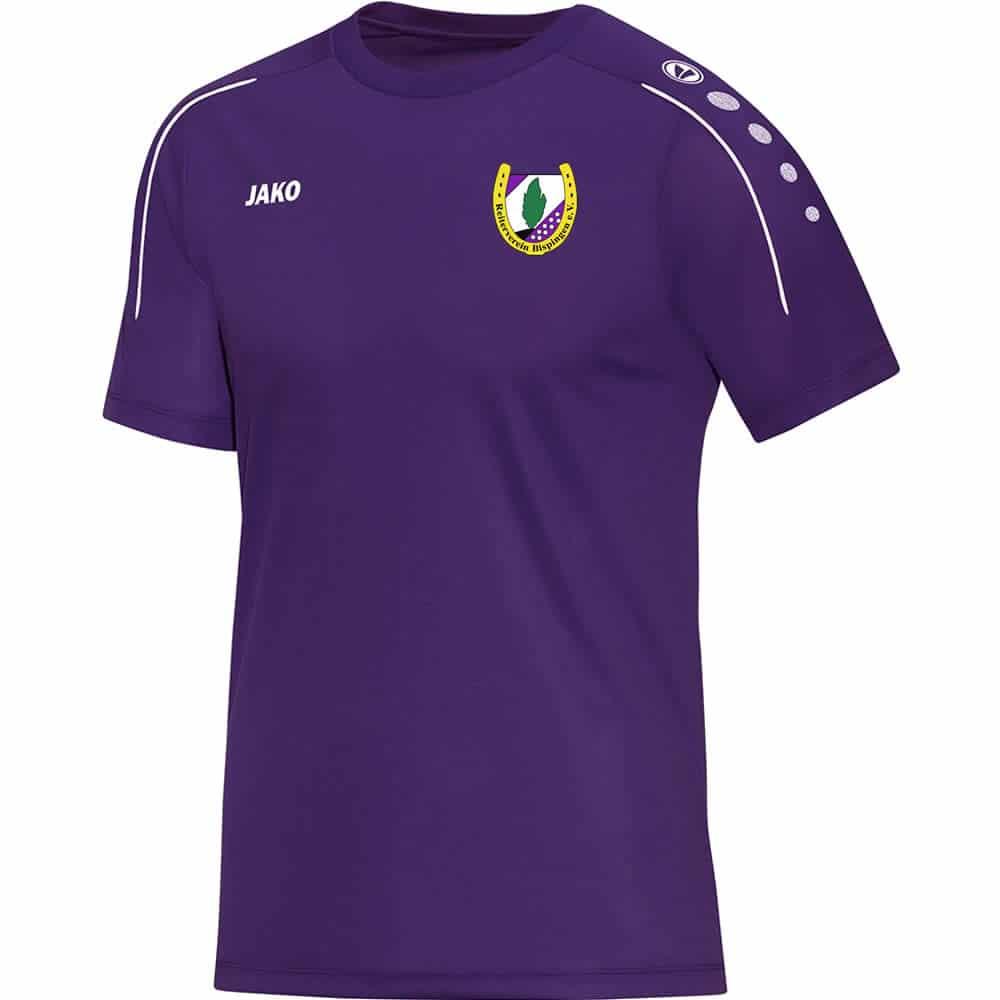 Reitverein-Bispingen-T-Shirt-6150-10