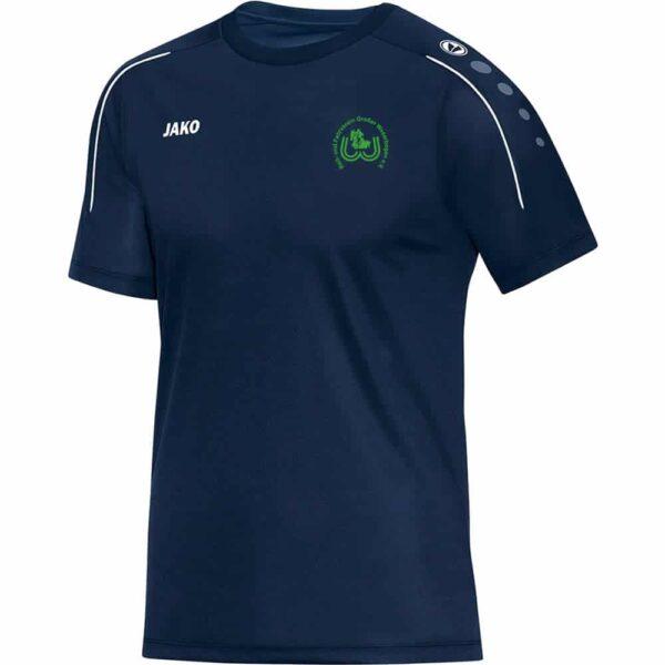 Reitverein-Großer-Weserbogen-T-Shirt-6150-09