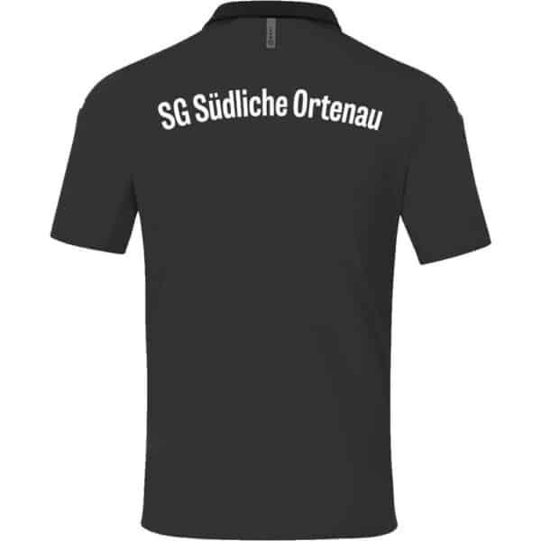SG-Suedliche-Ortenau-Polo-6320-08-Ruecken
