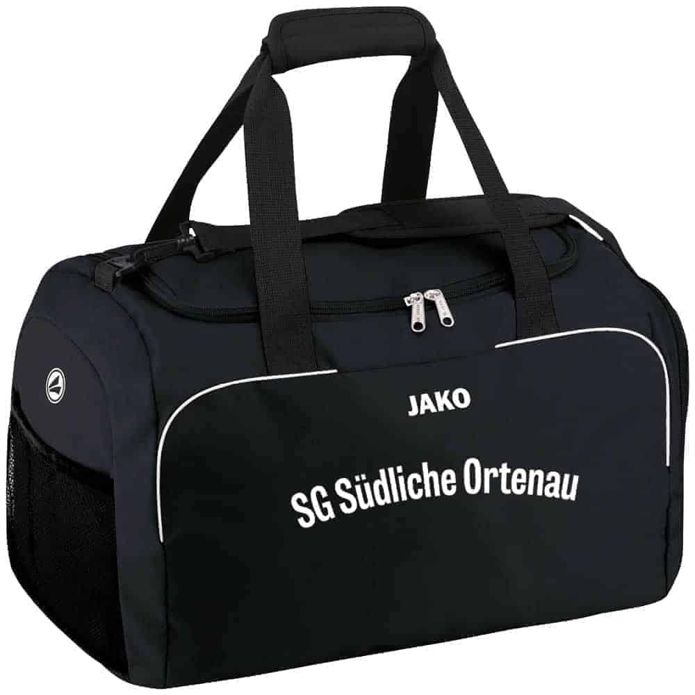 SG-Suedliche-Ortenau-Sporttasche-1950-08