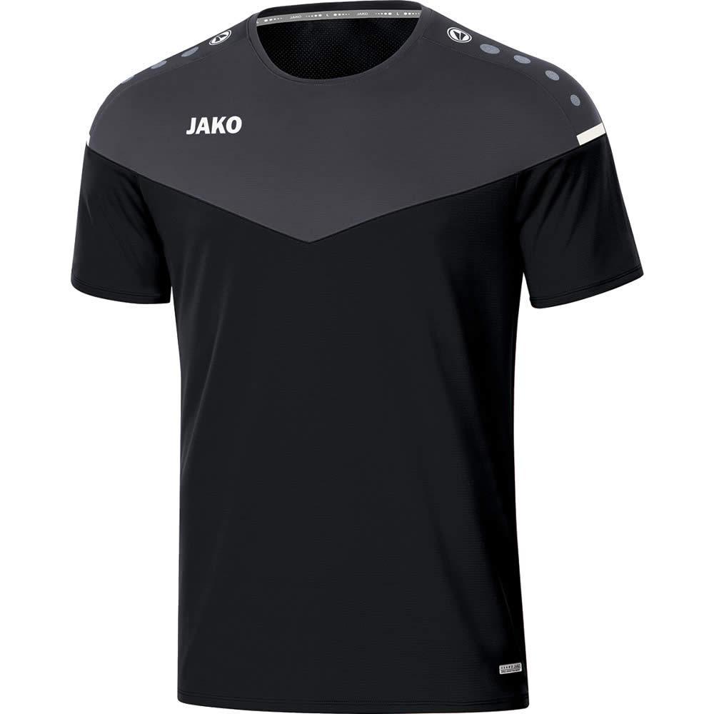 SG-Suedliche-Ortenau-T-Shirt-6120-08