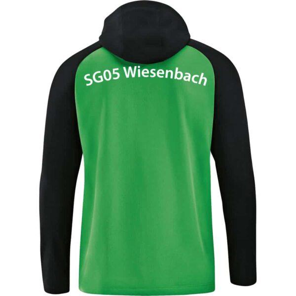 SG-Wiesenbach-Kapuzenjacke-6818-22-Ruecken