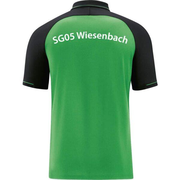SG-Wiesenbach-Polo-6318-22-Ruecken
