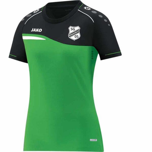 SG-Wiesenbach-T-Shirt-6118-22-Damen