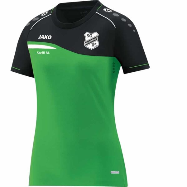 SG-Wiesenbach-T-Shirt-6118-22-Damen-Name