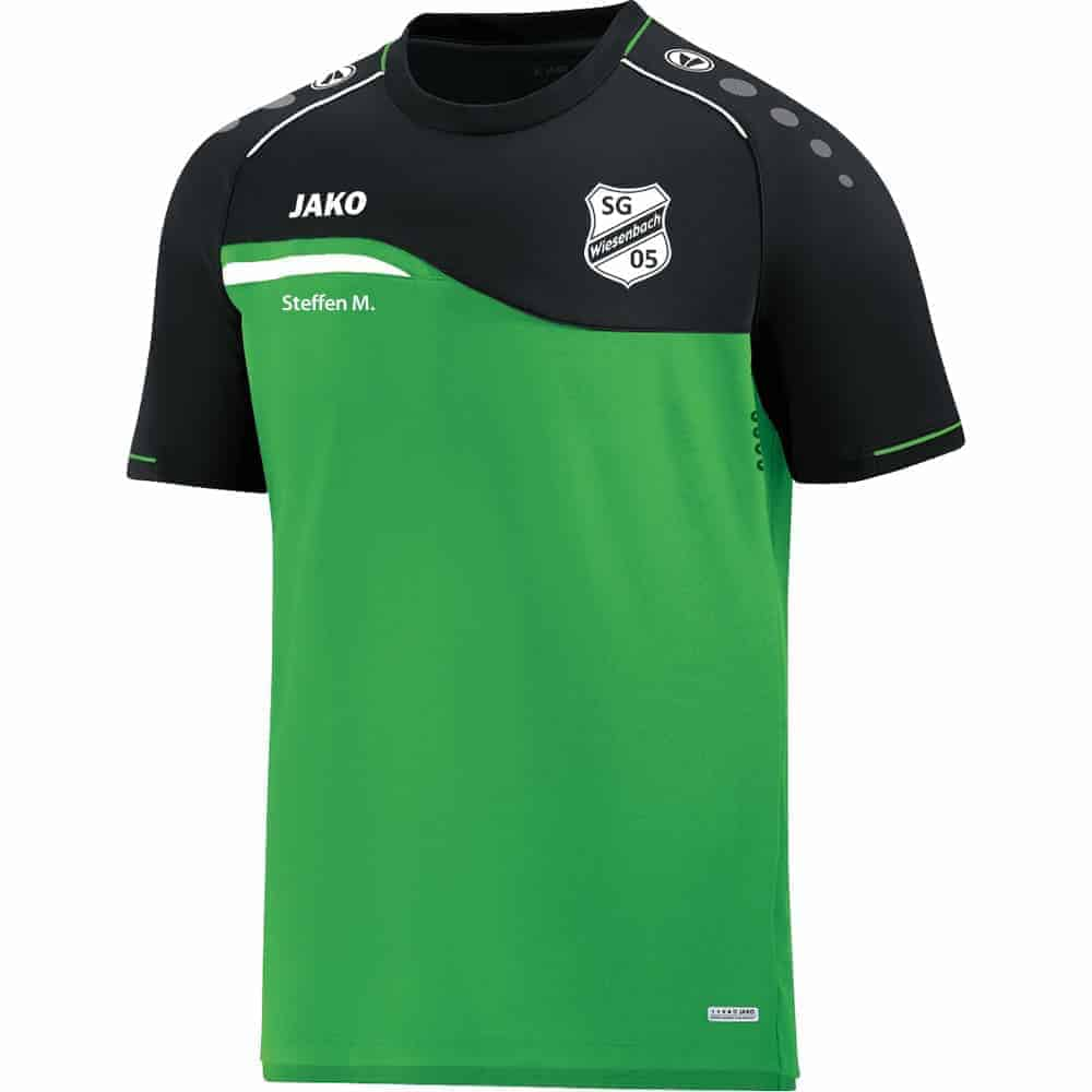 SG-Wiesenbach-T-Shirt-6118-22-Name