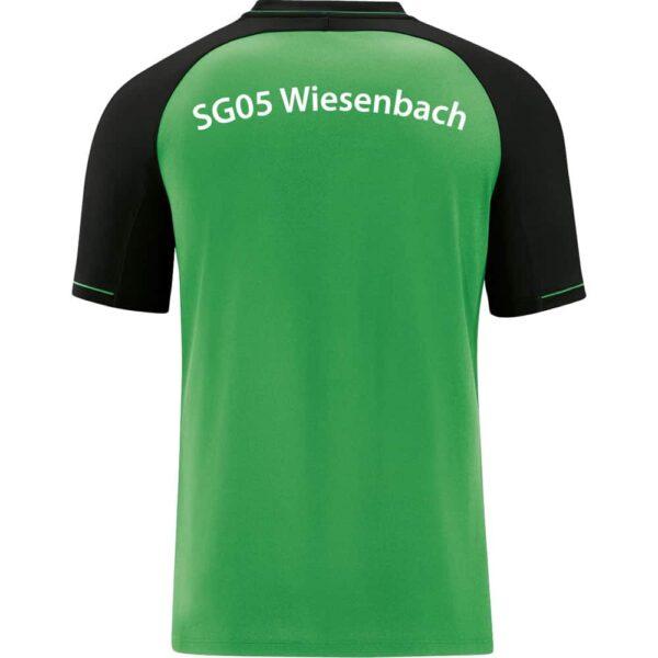 SG-Wiesenbach-T-Shirt-6118-22-Ruecken