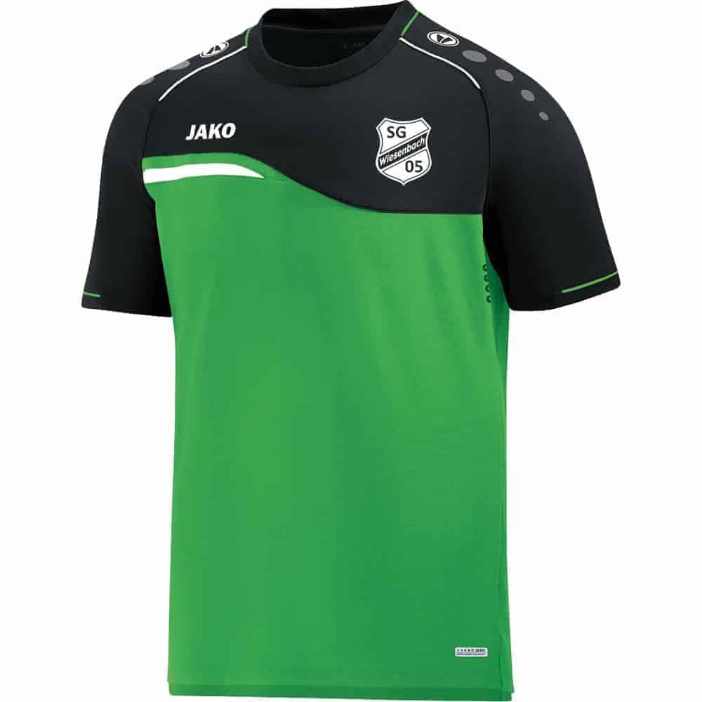SG-Wiesenbach-T-Shirt-6118-22