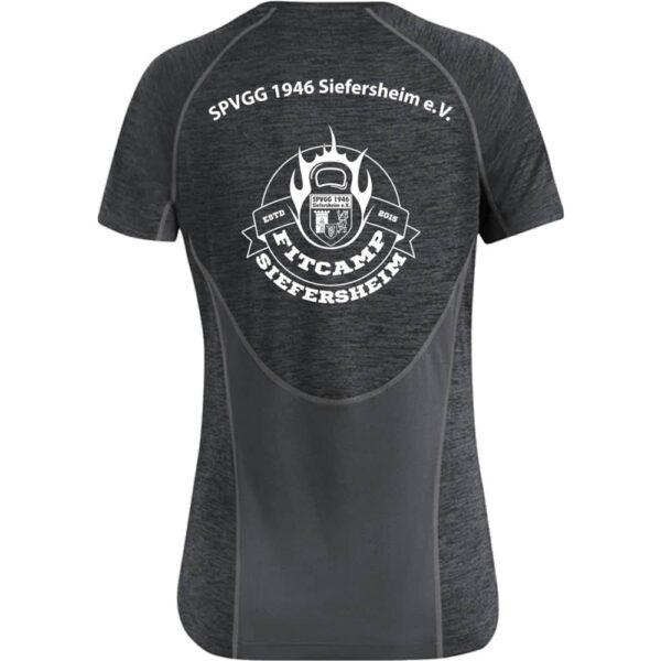 SPVGG-Siefersheim-T-Shirt-6149-08-Damen-Ruecken