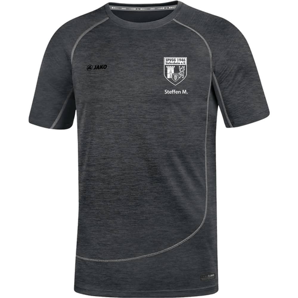 SPVGG-Siefersheim-T-Shirt-6149-08-Name