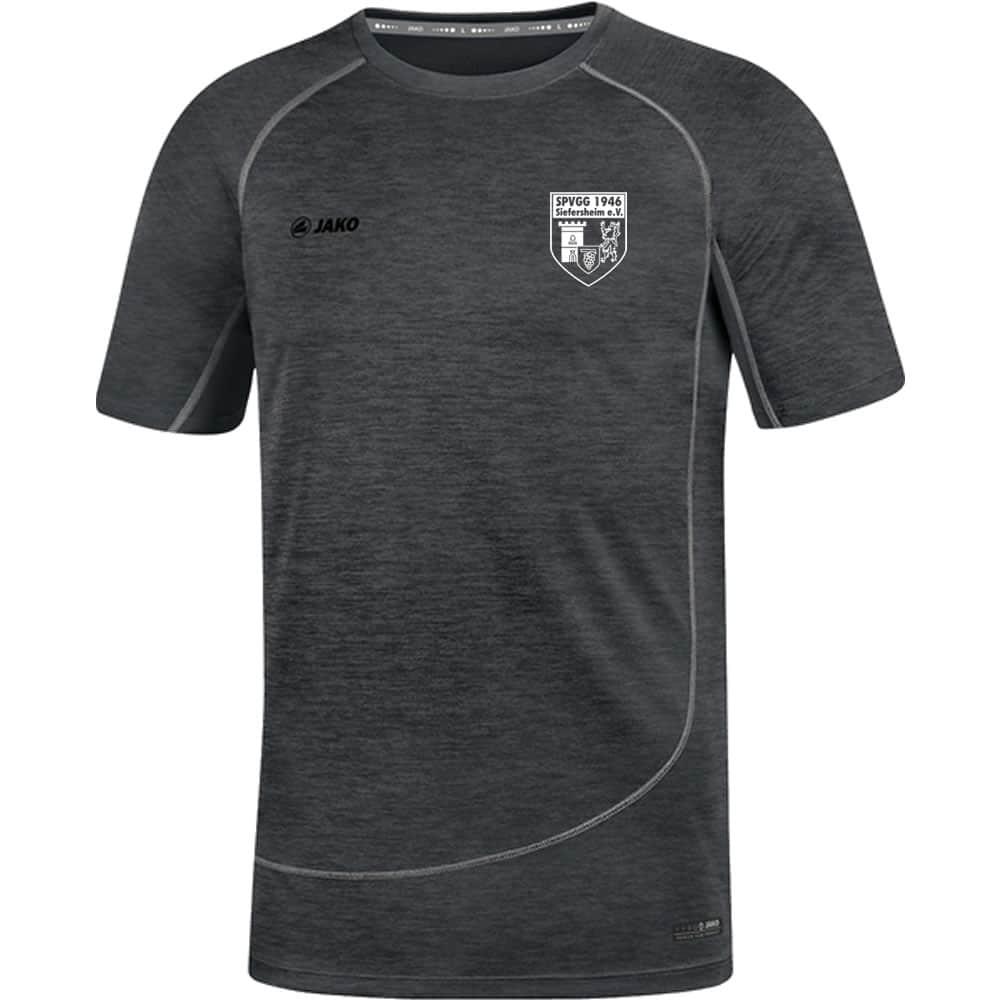 SPVGG-Siefersheim-T-Shirt-6149-08