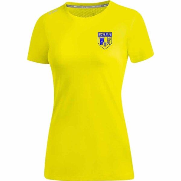 SPVGG-Siefersheim-T-Shirt-6175-03-Damen