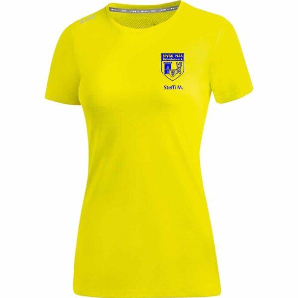 SPVGG-Siefersheim-T-Shirt-6175-03-Damen-Name