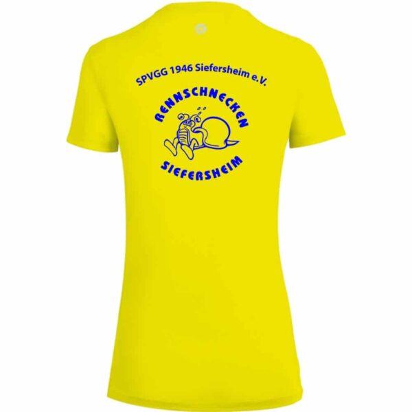 SPVGG-Siefersheim-T-Shirt-6175-03-Damen-Ruecken