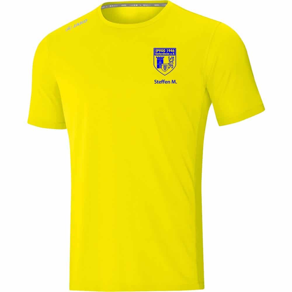 SPVGG-Siefersheim-T-Shirt-6175-03-Name