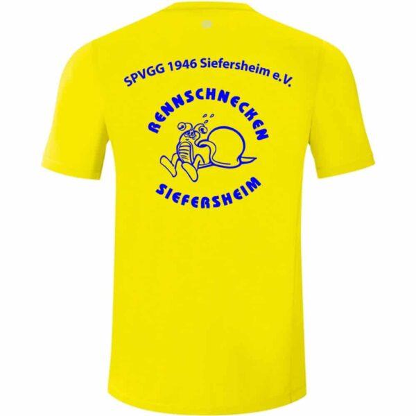 SPVGG-Siefersheim-T-Shirt-6175-03-Ruecken
