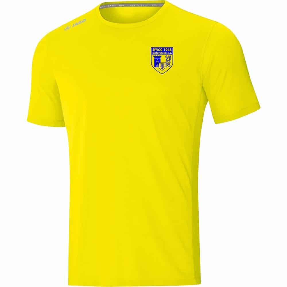 SPVGG-Siefersheim-T-Shirt-6175-03