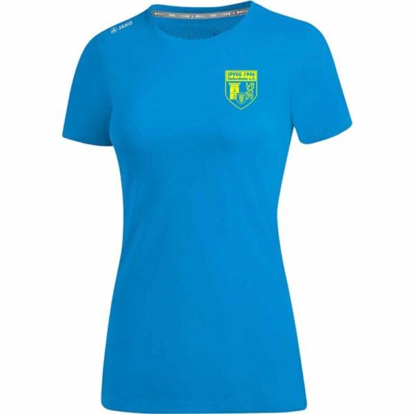SPVGG-Siefersheim-T-Shirt-6175-89-Damen