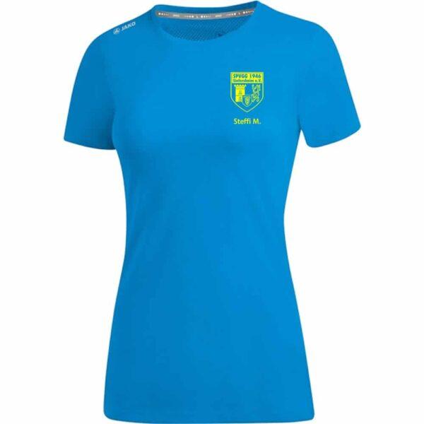 SPVGG-Siefersheim-T-Shirt-6175-89-Damen-Name