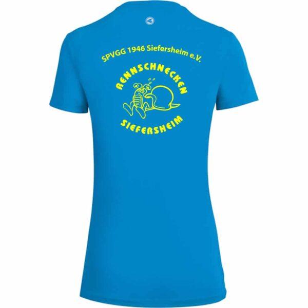 SPVGG-Siefersheim-T-Shirt-6175-89-Damen-Ruecken