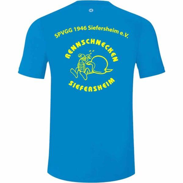 SPVGG-Siefersheim-T-Shirt-6175-89-Ruecken