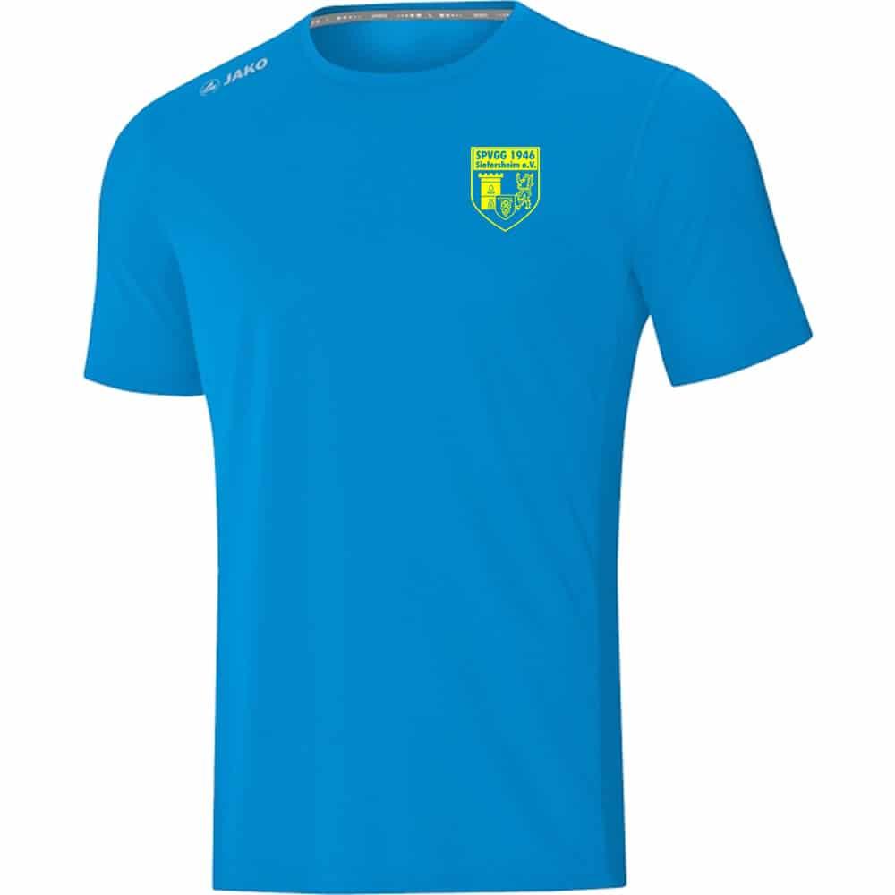SPVGG-Siefersheim-T-Shirt-6175-89