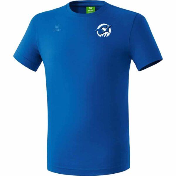 SSV-Berliner-Haie-T-Shirt-208333