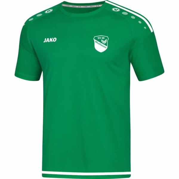 SV-08-Westhausen-T-Shirt-4219-06