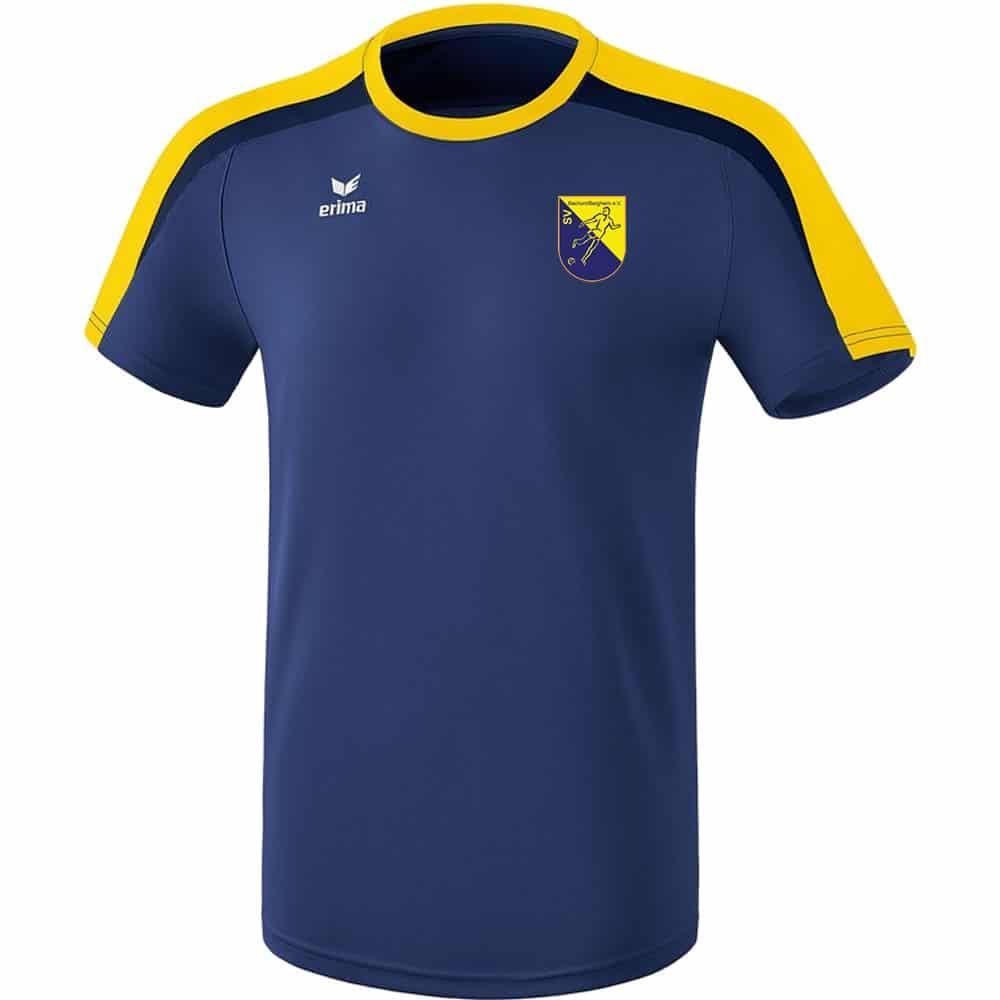 SV-Bachum-Bergheim-Erima-T-Shirt-1081825