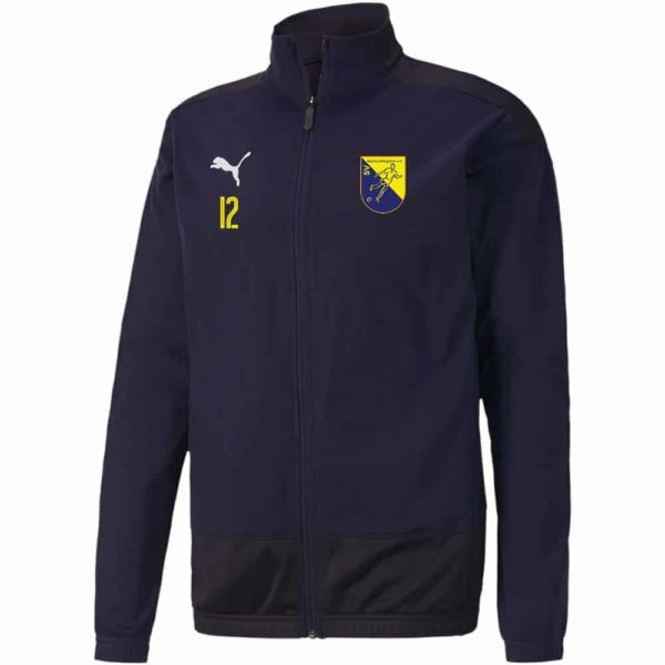 SV-Bachum-Bergheim-Puma-Sideline-Poly-Training-Jacket-656561-06-Name
