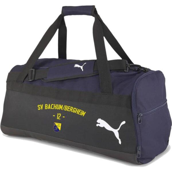 SV-Bachum-Bergheim-Puma-Sporttasche-076859-06-Name