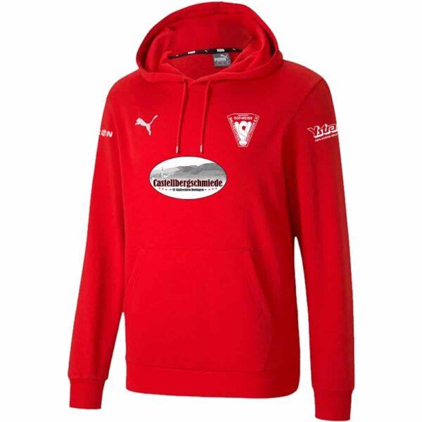 SV-Ballrechten-Dottingen-Hoodie-656580-01-Junior