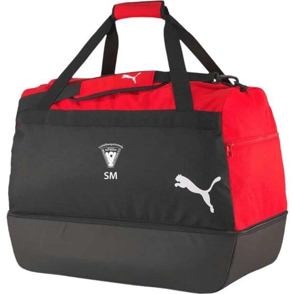 SV-Ballrechten-Dottingen-Sporttasche-BC-076861-01-Name