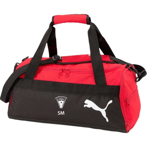 SV-Ballrechten-Dottingen-Sporttasche-Kinder-076857-01-Name
