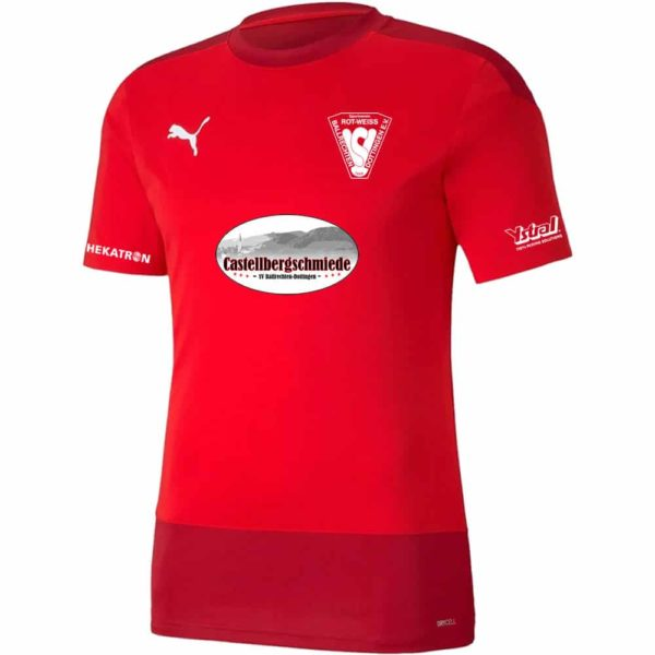 SV-Ballrechten-Dottingen-Trainingsshirt-656482-01-Junior