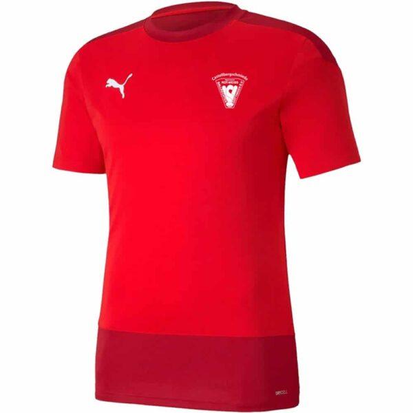 SV-Ballrechten-Dottingen-Trainingsshirt-656482-01-Senior