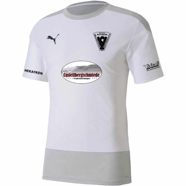 SV-Ballrechten-Dottingen-Trainingsshirt-656482-04-Junior