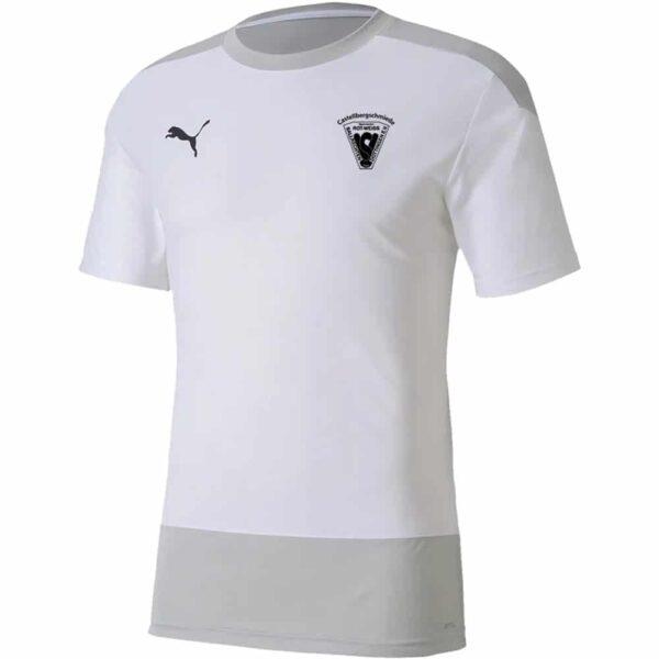 SV-Ballrechten-Dottingen-Trainingsshirt-656482-04-Senior