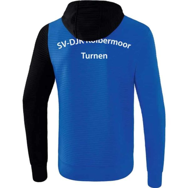 SV-DJK-Kolbermoor-Turnen-Hoodie-1071901-Ruecken