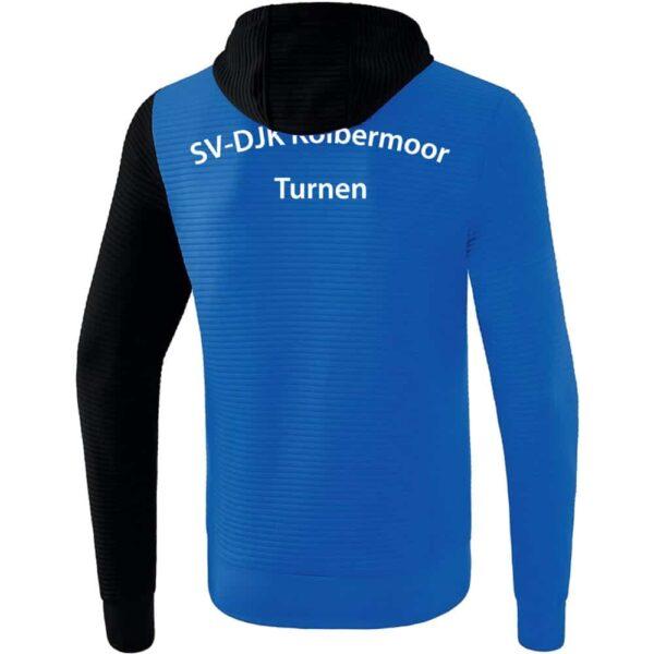 SV-DJK-Kolbermoor-Turnen-Kapuzenjacke-1031901-Ruecken
