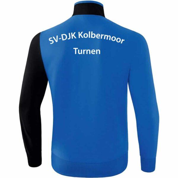 SV-DJK-Kolbermoor-Turnen-Praesentationsjacke-1011901-Ruecken