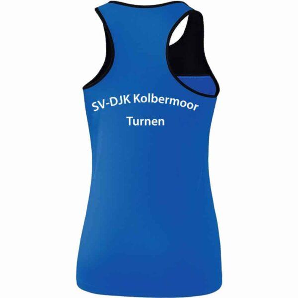 SV-DJK-Kolbermoor-Turnen-Tanktop-1081922-Ruecken