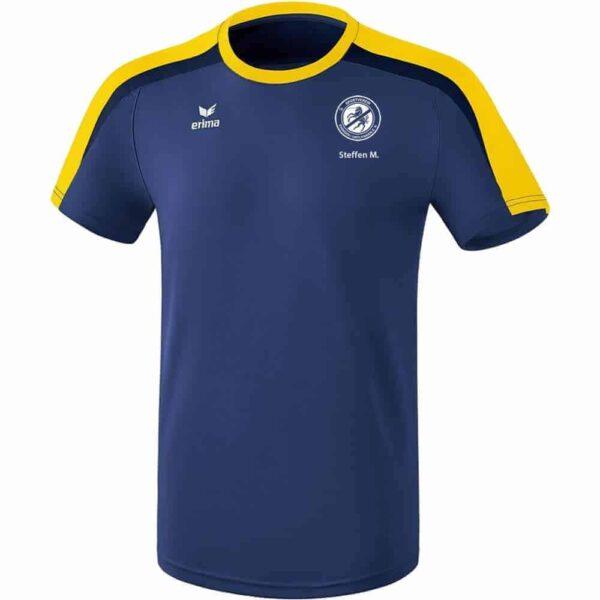 SV-Ehingen-Ortlfingen-T-Shirt-1081825-Name