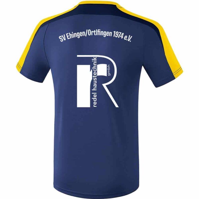 SV-Ehingen-Ortlfingen-T-Shirt-1081825-Ruecken