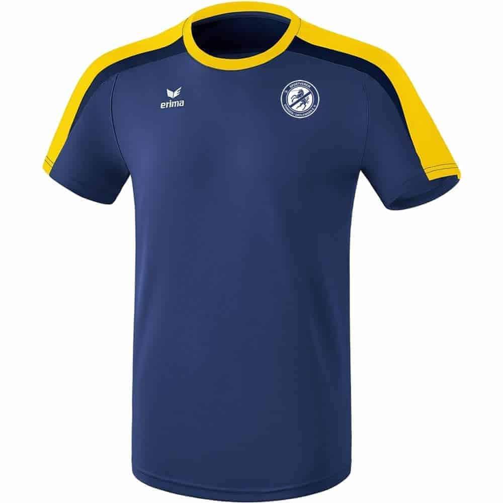 SV-Ehingen-Ortlfingen-T-Shirt-1081825