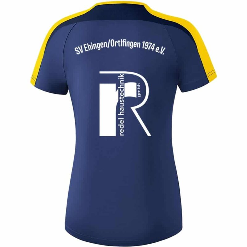 SV-Ehingen-Ortlfingen-T-Shirt-1081835-Ruecken