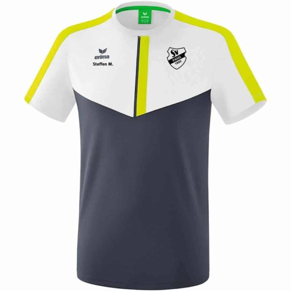 SV-Pang-Tennis-T-Shirt-1082032-Name