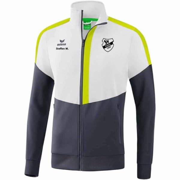 SV-Pang-Tennis-Trainingsjacke-1032032-Name