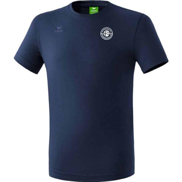 Schwimmverein-Philippsburg-T-Shirt-208338